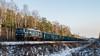 ET22-662 (Adam Okuń) Tags: et22 locomotives trains poland