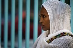 Inside out (Tasos Koutsiaftis) Tags: portrait color colour women
