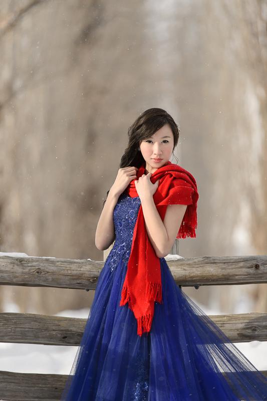 cheri wedding,新祕藍藍, cheri婚紗包套, 北海道婚紗, 美瑛婚紗, 海外婚紗, 婚攝小寶, 函館婚紗,DSC_0142