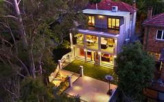 32 Northwood Road, Lane Cove NSW