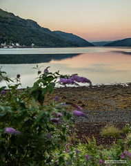 Loch Long. (Scotland by NJC.) Tags: scotland unitedkingdom gb lochlong mountains hills highlands peaks fells massif pinnacle ben munro heights جَبَلٌ montanha 山 planina hora bjerg berg montaña vuori montagne βουνό montagna fjell fjord inlet sound creek firth sealoch enseada 水湾 ensenada crique bucht insenatura 入り江 작은 만 water freshwater seawater aquatic marine river lake loch tarn مِياه água 水 voda vand agua vesi eau wasser acqua 물 vann woda apă вода