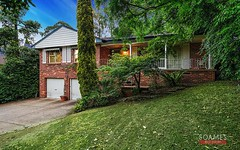26a Campbell Avenue, Normanhurst NSW