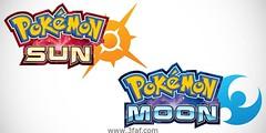 أمازون: ألعاب Pokemon Sun/Moon و Final Fantasy XV هي الأفضل مبيعاً بفترة العطلات (www.3faf.com) Tags: finalfantasyxv okemonmoon pokemonsun أفضل أكبر المزيد شركة على في ممكن من ننتندو
