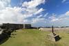 中城城跡 (hychiu) Tags: canon 500d 1018mm okinawa 沖縄 efs1018mm f4556 is stm