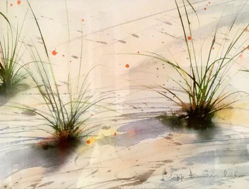 Herbes (2)