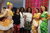 IMG_6471 (Le Plessis-Robinson) Tags: arts danse cocktail soirée et loisirs robinson zouk antilles 2014 plessis acras antillaise galilée