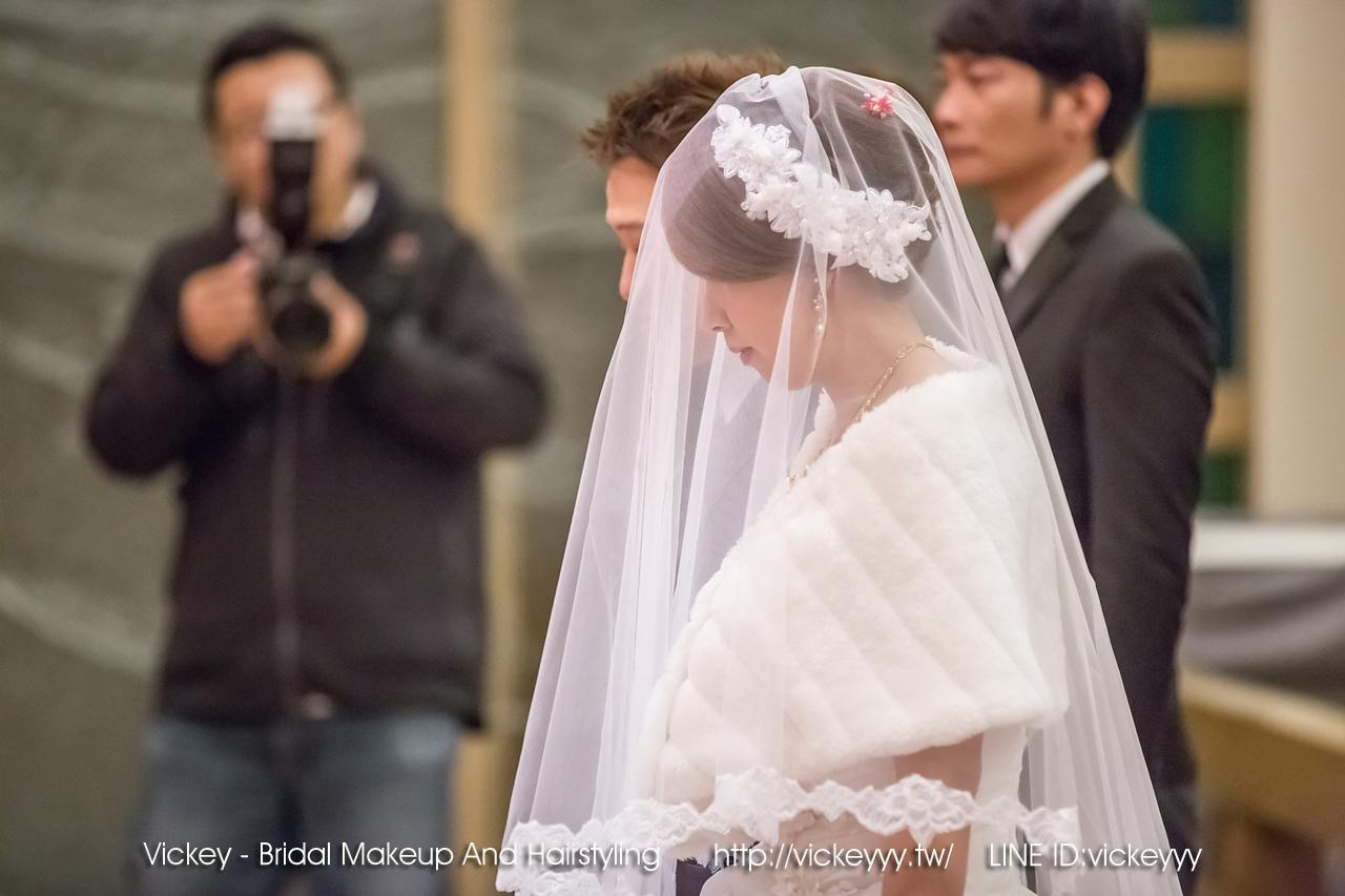 Casper & Steffie Wedding_165
