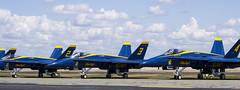DSC_648 (Minhl84) Tags: nikon airshow rhodeisland blueangels quonset 2014 d3100