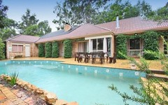 Address available on request, Werombi NSW