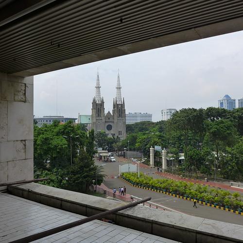 Masjid-Istiqlal06