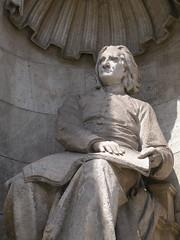 come on let's Liszt again... (Ferencdiak) Tags: opera hungary budapest 1883 liszt strbl