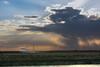 Campagne valli di Comacchio, Ferrara, Emilia Romagna (william eos) Tags: tramonto ferrara campagne vallidicomacchio deltadelpò williamprandi