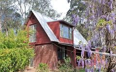 1102 Willi Willi Road, Turners Flat NSW