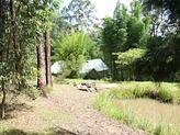 67 Condowie Road, Brays Creek NSW