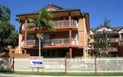 10/22 Gordon St, Bankstown NSW