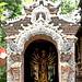 Chiangmai,  เชียงใหม่