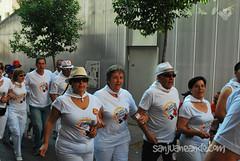 Viernes-Toros-2014_0056