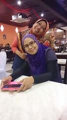 Bol & I (UmmAbdrahmaan @AllahuYasser!) Tags: malaysia 991 ummabdrahmaan flickrandroidapp:filter=none