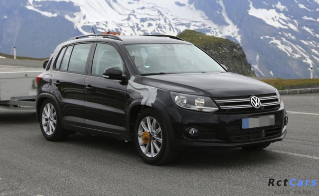 2014volkswagentiguanreview reviewvolkswagentiguan reviewsvolkswagentiguan volkswagentiguanreviews