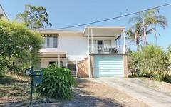 39 Gloucester Street, Nelson Bay NSW