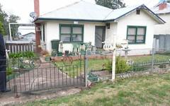 64 Twynam Street, Narrandera NSW