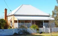 59 Lynn St, Boggabri NSW