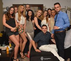 19 Iulie 2014 »  VERSUS Suceava - Opening Party