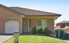 2/131 Floraville Road, Floraville NSW