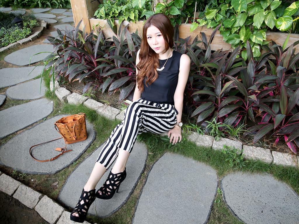 E-Style-026.jpg