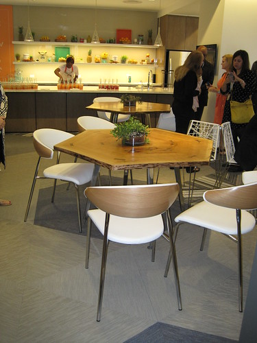 ofs officefurniture neocon2014