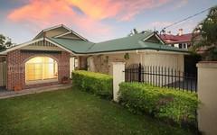 87 Bank Road, Graceville QLD