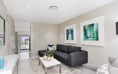 32B Daruga Avenue, Pemulwuy NSW