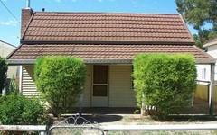34 Warren Street, Cootamundra NSW