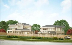 38-40 Grove Avenue, Narwee NSW