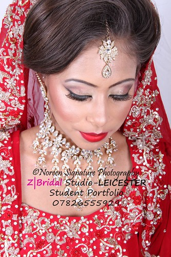 "Z Bridal Makeup Training Academy  91 • <a style=""font-size:0.8em;"" href=""http://www.flickr.com/photos/94861042@N06/14574927528/"" target=""_blank"">View on Flickr</a>"