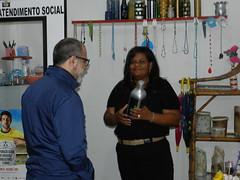 DSCN0193 (Marcelo Sereno) Tags: bangu trabalhosocial eleies2014 marcelosereno1314