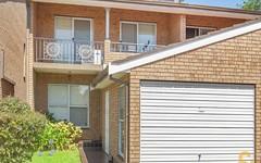 9/31-35 Croydon Avenue, Croydon NSW