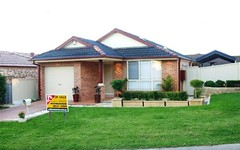 14 Nydeggar Ave, Glenwood NSW