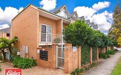 9/7 Bachell Avenue, Lidcombe NSW