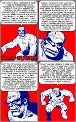 world of flimsy episode 08 (worldofagwu) Tags: flimsy martinhand flimsymonsterworks worldofflimsy