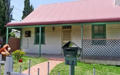 22 Queen St, Ashfield NSW