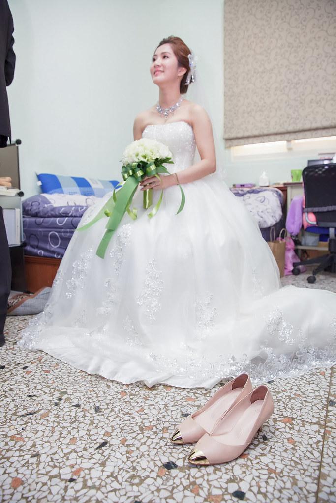 台中婚攝AN
