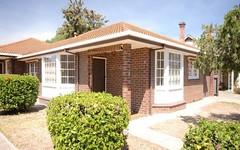 1/21 Marleston Avenue, Ashford SA
