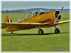 P1010062 (snapperglenn) Tags: new nikon aircraft middle wallop