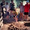 Taller: La Azada de Oro _ Fundación Cerezales