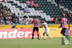 "DFL BL14 FC Twente Enschede vs. Borussia Moenchengladbach (Vorbereitungsspiel) 02.08.2014 120.jpg • <a style=""font-size:0.8em;"" href=""http://www.flickr.com/photos/64442770@N03/14684334437/"" target=""_blank"">View on Flickr</a>"
