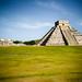 Cuentos populares de Mexico