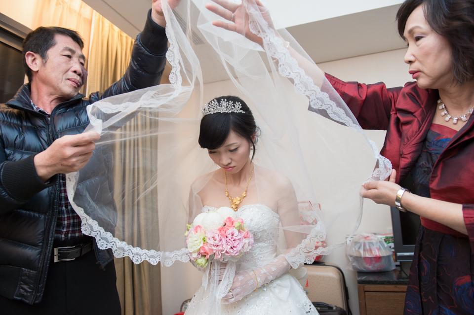 14696873089 f0e2473aa2 o [台南婚攝]E&J/長榮酒店