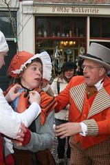 Dickens 2010 zaterdag 018