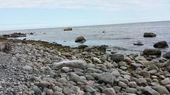 Nationalpark Jasmund, Rgen (HDR) (S.Sobierta) Tags: germany nationalpark natur insel rgen ostsee kreidefelsen jasmund